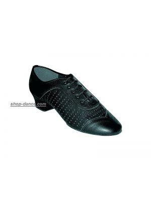 Тренувальне взуття Талісман 409
