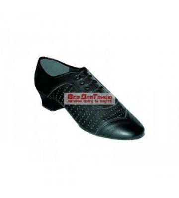 Тренировочная обувь Талисман 409