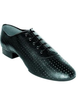 Тренувальне взуття Талісман 411