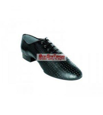 Тренировочная обувь Талисман 411