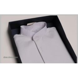 Рубашка-комбидрес фрачная № 915