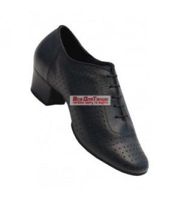 Тренировочная обувь КлабДенс  Т4