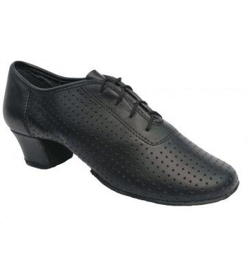 Тренувальне взуття Клаб Денс Т-4