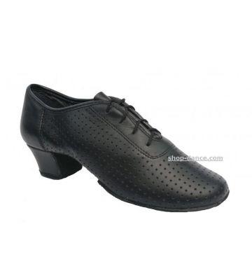 Тренировочная обувь Клаб Денс Т-4
