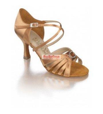 5cff5977dd32cb Купити туфлі для танців латина жіночі | Все для танців
