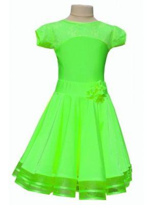 """Рейтингове плаття (Бейсік) """"Марина"""" 533"""