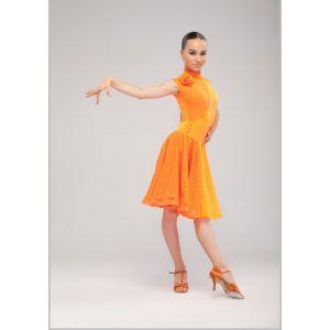"""Бейсик для бальных танцев №856 """"Астория"""""""
