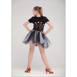 Блуза № 354