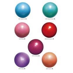 М'яч гімнастичний 'Prism' Chacott, 18,5 см.